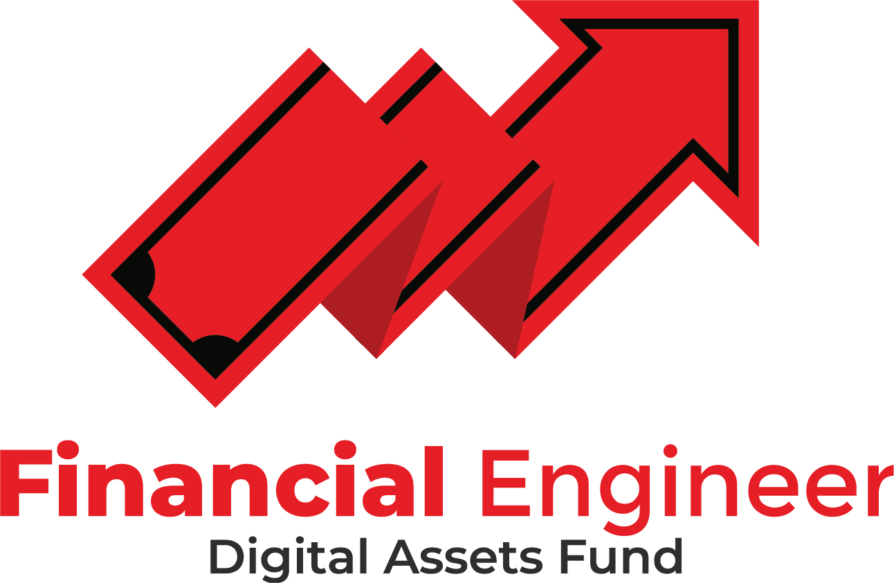Digital Assets Fund